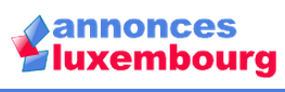 www.annonces-Luxembourg.lu